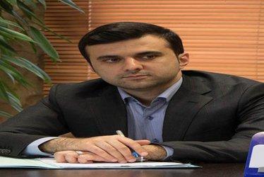تلاش مضاعف مجموعه شهرداری منطقه دو در جهت ارائه خدمات به شهروندان