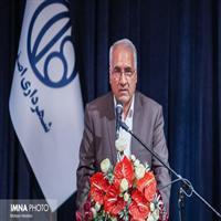 برای همدردی با سیل زدگان برنامههای هفته فرهنگی اصفهان لغو شد