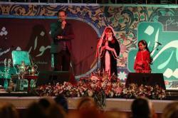 بیش از ۲۰ عنوان برنامه فرهنگی، ادبی و اجتماعی در نوروز ۹۸ اجرا شد