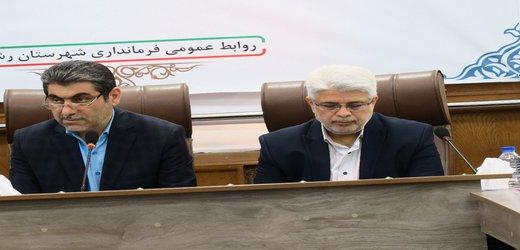 رییس کمیسیون فرهنگی و اجتماعی شورا:  برنامه های جشن نیمه شعبان مردمی برگزار شوند