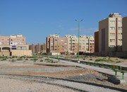 خدمت رسانی به محلات کمتر توسعه یافته شاهین شهر در دستور کار شهرداری است