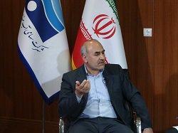 ۸۳۳ میلیون مترمکعب روان آب در استان بوشهر جاری شد