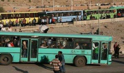 سرویس دهی شرکت واحد تبریز به تماشاگران دیدار تراکتورسازی - پیکان
