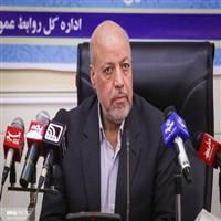 تغییر رویکرد شهرداری اصفهان در هفته فرهنگی قابل تقدیر است/ لزوم توجه به پلاسکوهای اصفهان