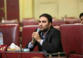 تکمیل پروژههای مواصلاتی خواسته مهم مردم استان البرز