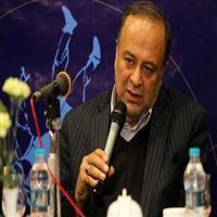 خبرهای خوش ساماندهی مشاغل شهری اصفهان در راه است