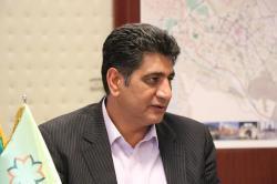 برنامه ایمن سازی شهری در سال جاری تدوین می شود