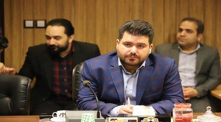 انتقاد ذاکری از مواضع نمایندگان مجلس