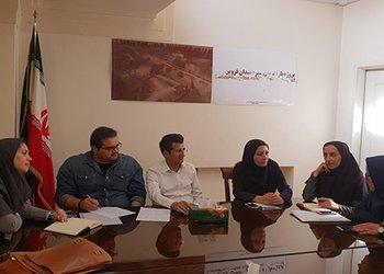 نخستین فتوماراتن کشور به مناسبت گرامیداشت هفته شوراها برگزار می شود