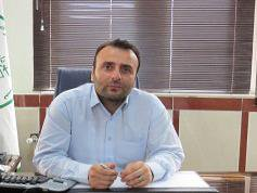 بهسازی آرامستان ها / اجرای طرح توسعه آرامستان شهر ساری