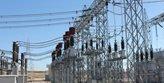 ۹۱ ایستگاه هوایی توزیع برق در شهرستان گرمسار بهرهبرداری شد
