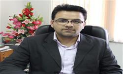 افزایش ظرفیت پست های توزیع برق شهرستان مهدیشهر
