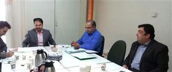 مصوبات تازه هیئت رئیسه کمیسیون آموزش،پژوهش و انتشارات شورای مرکزی