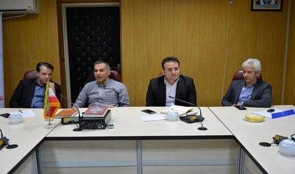 تشکیل کمیته حمل و نقل پاک در تبریز/ مسئولان باید در ایجاد نشاط اجتماعی سهیم باشند