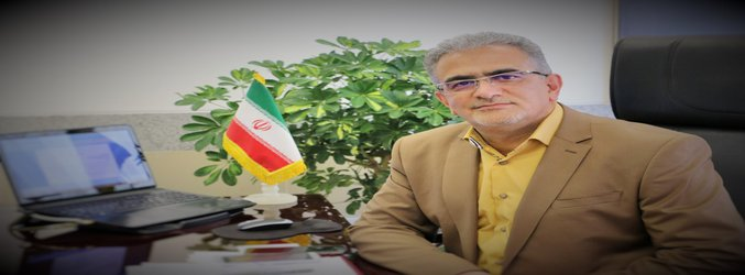 انتخاب رئیس سازمان حمل و نقل...