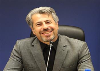 پیام گرامیداشت و تبریک دبیر اجرایی شورای مرکزی به مناسبت فرا رسیدن سوم اردیبهشت، روز معمار