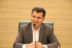 بازنگری محدوده ترافیک شیراز در شورای شهر