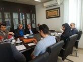 مدیریت منابع و مصارف فضای سبز شهر پردیس با استفاده از پساب تصفیهخانه فاضلاب