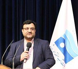 تعیین سرپرست شرکت سهامی آب منطقه ای بوشهر