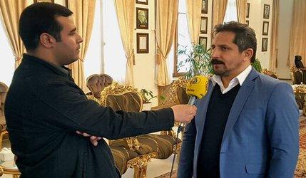تبریز در تکاپوی استقبال از گردشگران تابستانی/ بهار گردشگری تبریز فرا میرسد