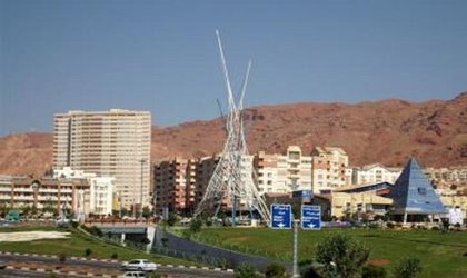 رشد ۶۰درصدی صدور پروانه ساختمانی در شهرداری منطقه ۵ طی فروردین ماه ۹۸