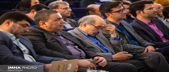 در چهارمین نشست خبری رسمی شهردار اصفهان؛