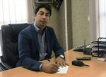 نرم افزار جامع چشم شهروندی راه اندازی شد