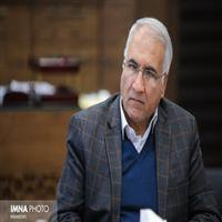 شکوفایی شهرستانها حاشیه نشینی اصفهان را از بین میبرد