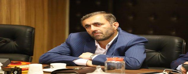محمد حسن علیپور خبر داد:   تجلیل و قدردانی از کارگران زحمتکش شهرداری رشت
