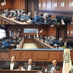 شهردار اراک خواستار افزایش تعامل و همکاری میان شهرداری و سازمان نظام مهندسی شد.