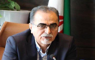 پیام سرپرست شهرداری ساری به مناسبت روز شوراها