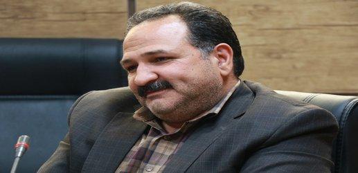 انتصاب محمد صلواتی به عنوان...