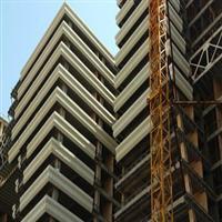 معماری امروز نشانی از هویت ملی کشور ندارد
