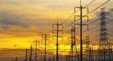 تلفات انرژی در برق تبریز به ۸.۸ درصد رسید