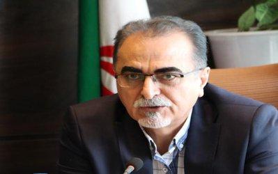 پیام سرپرست شهرداری ساری به مناسبت روز جهانی کار و کارگر