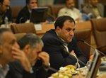 شهردار ارومیه به مناسبت روز کارگر پیامی صادر کرد