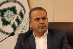 تشریح فعالیت کاروان شورا و شهرداری شیراز در استان خوزستان