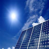 احداث نیروگاه خورشیدی ۵۰۰ کیلوواتی برای نخستین بار در کشور/جابهجایی واحدهای نساجی کردآباد