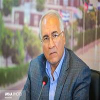 کار شهرداری در اهواز پایان یافت/ بازگشت انبوهسازان به اصفهان