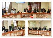 شوراهای اسلامی مظهر مردم سالاری و حاکمیت اداره امور در کشور هستند