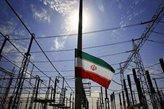 راهاندازی نهاد تجمیع کننده مدیریت بار در صنعت برق/ بیش از ۶ هزار مگاوات برنامههای پیکسایی درتابستان اجرا میشود