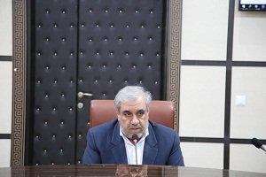 برگزاری پانزدهمین جلسه شورای مدیران شرکت آب منطقه ای کرمان