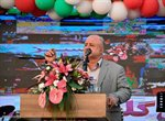لازمه پیروزی در جنگ اقتصادی کار جهادی است