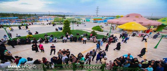 «سحرخیز تر از صبح» جشنی برای پاسداشت کارگران