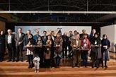 برگزیدگان جشنواره ملی داستانی آب معرفی شدند