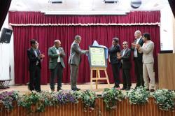 شیراز به عنوان داوطلب شهر ملی دوچرخه معرفی شد
