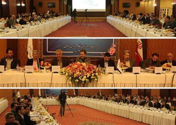 دیدگاههای سخنرانان پیش از دستور، در جلسه ۲۳۹ شورای مرکزی