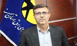 طرح اصلاح و بهینه سازی چهارهزارمتر شبکه های توزیع برق شهرستان آرادان