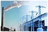 رشد ۲۴.۸ درصدی مصرف برق صنایع بزرگ در استان یزد/ بخش عمدهای از کنترل بار شبکه با مشارکت صنایع قابل مدیریت است