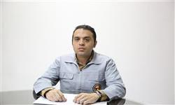 بررسی ۱۵ پروژه تحقیقاتی در شرکت توزیع نیروی برق استان سمنان